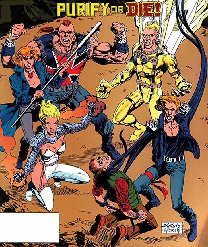 Cadre-DC-Comics-JLA-Aryan-Large-h