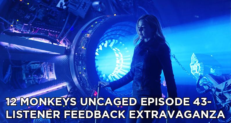 TM43 – Season 3 Listener Feedback Extravaganza