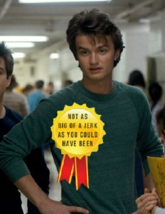 steve-stranger-things-jerk-award