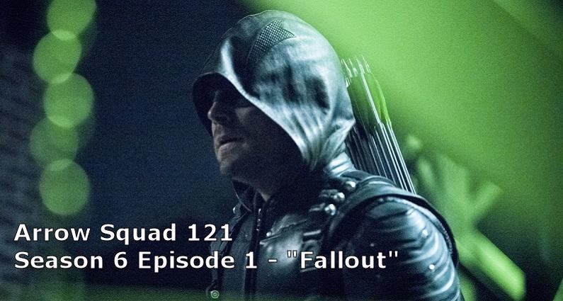 AS 121 – S6E01 – Fallout