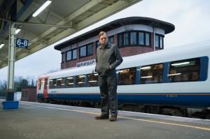 Commuter 4