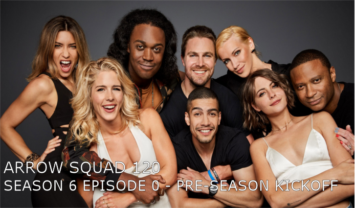 AS 120 – S6E0 – Preseason Kickoff