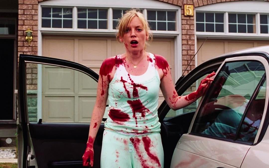 FC121- Best Horror Movie Openings