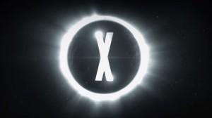 xfiles_season11
