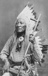 washakie-pipe