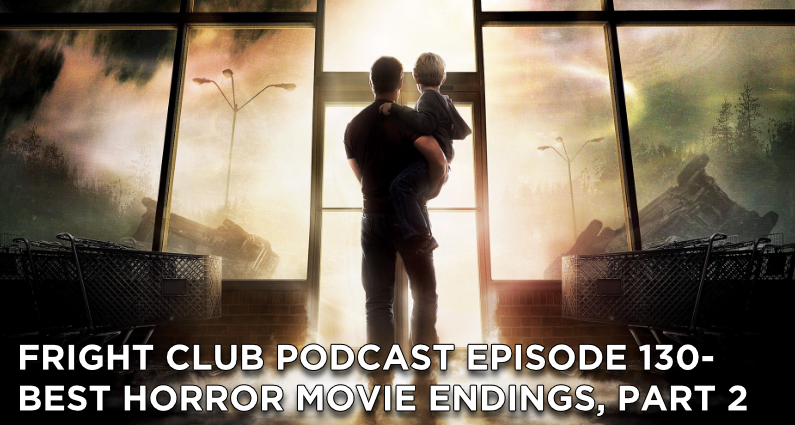 FC130- Best Horror Movie Endings, Part 2