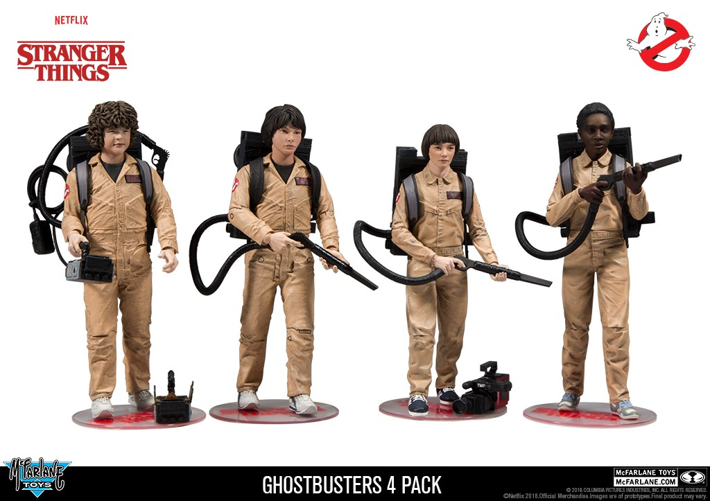 ST_Ghostbusters_4pack1