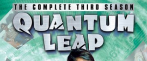 Quantum-Leap-Season_3-DVD-cover