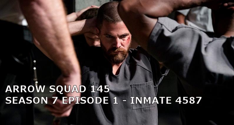 AS 145 – S07E01 – Inmate 4587