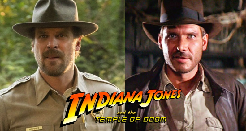 TSTP S2E18- Indiana Jones and the Temple of Doom