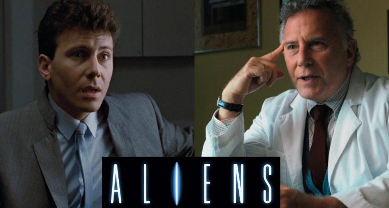 TSTP S2E19- Aliens