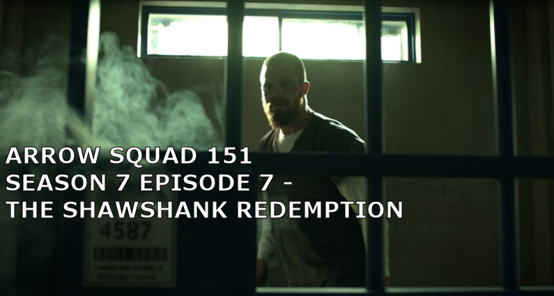 AS 151 – S07E07 – The Slabside Redemption