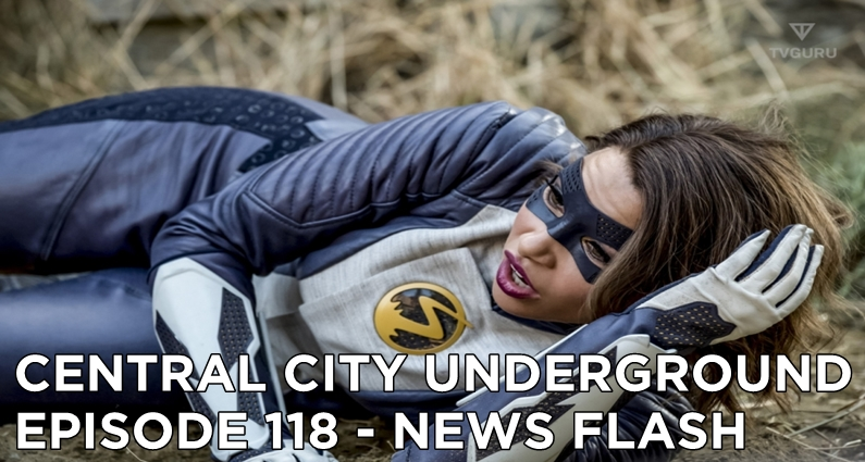 CCU 118 – S5E04 – News Flash