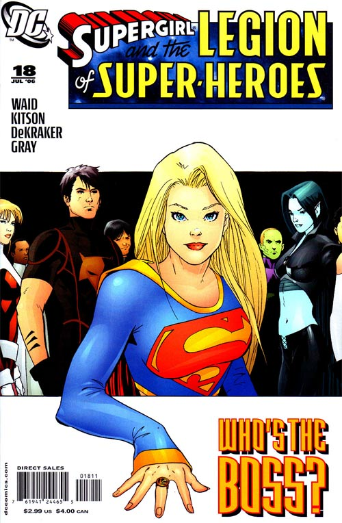 Supergirl_and_the_LSH_18