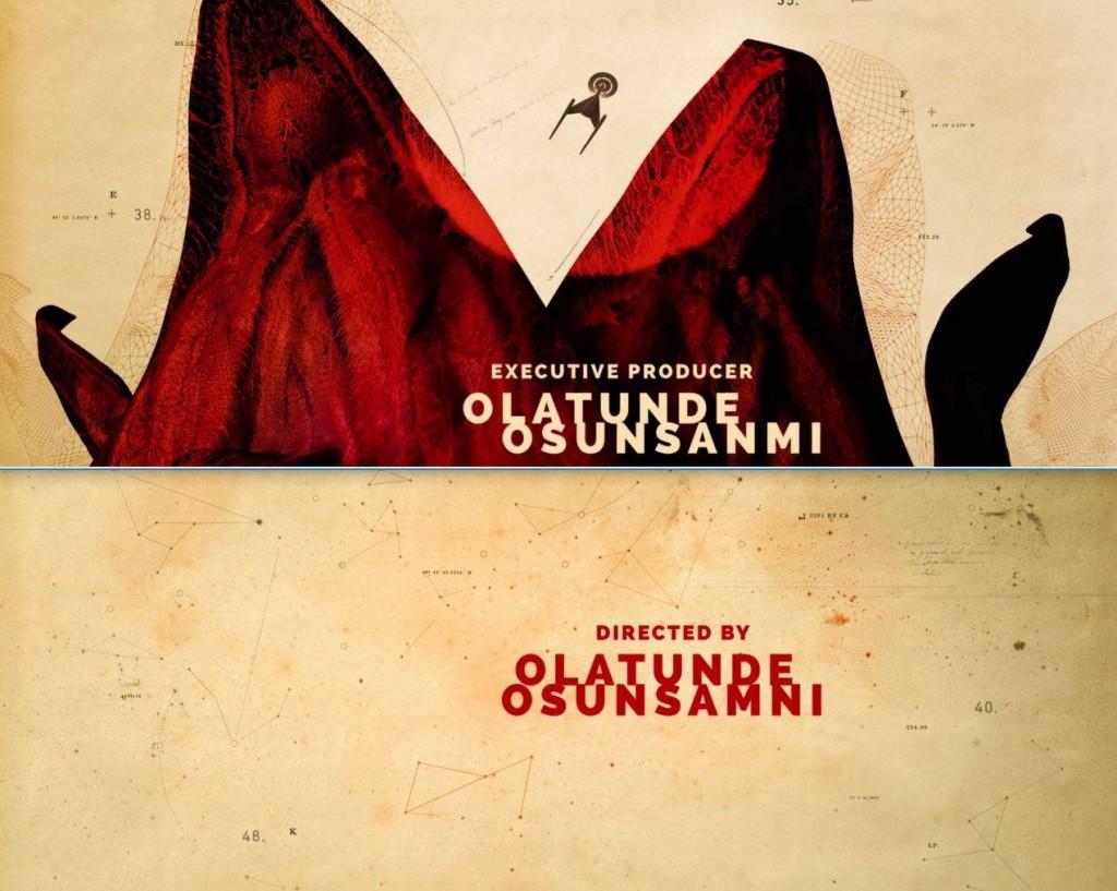 STDP 028 - Osunsanmi Typo