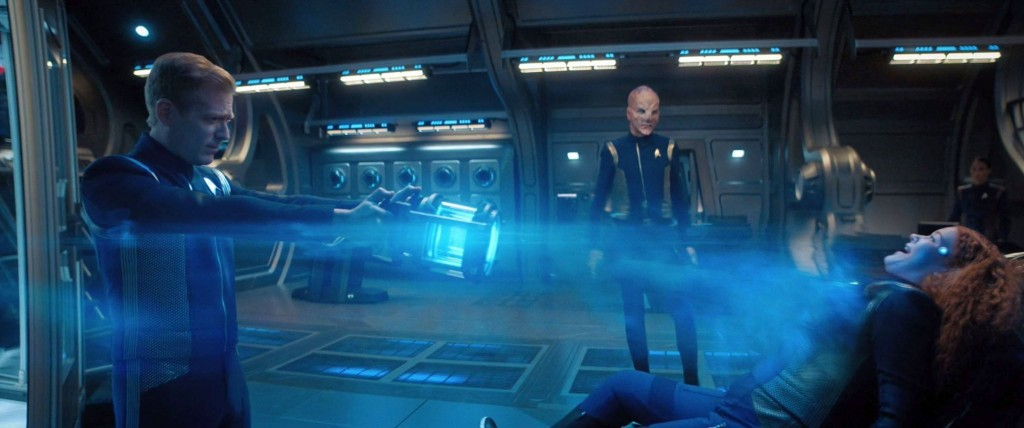 STDP 028 - Stamets pulls May out of Tilly