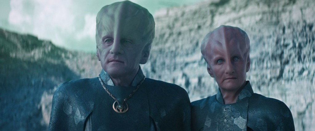 STDP 033 - Star Trek Discovery S2E8 (43:17) - Talosians close-up.