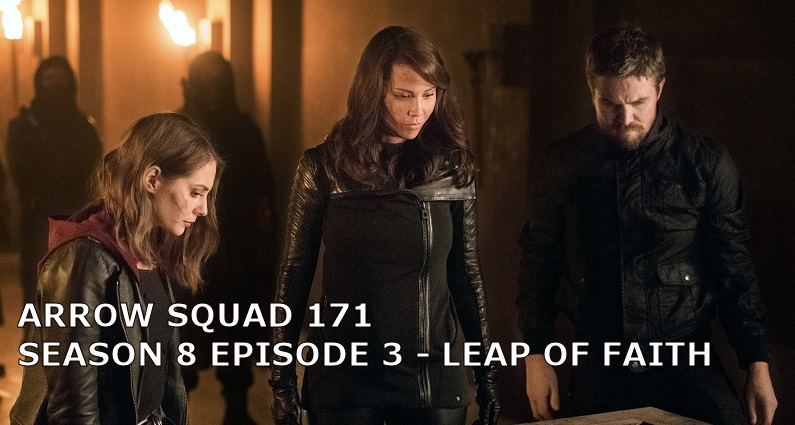 AS 171 – S08E03 – Leap of Faith