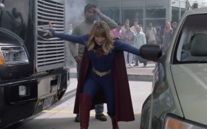 Screen Shot 2019-10-14 at 8.30.14 AM