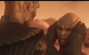 Screen Shot 2019-10-14 at 8.55.08 AM