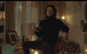 Screen Shot 2019-10-14 at 9.17.57 AM
