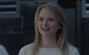 Screen Shot 2019-10-14 at 9.22.23 AM