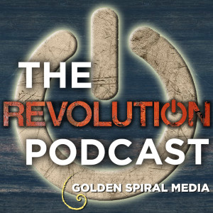 The Revolution Podcast