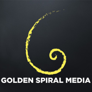 Golden Spiral Media