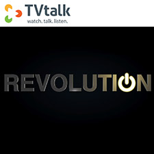 TV Talk Revolution