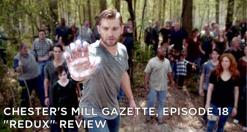 CMG18 – S3E03 – Cocoons Change Chester's Citizens