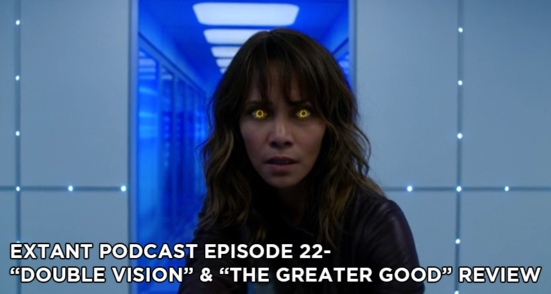 EP22 – S2E12-13 – Choosing the Greater Enemy