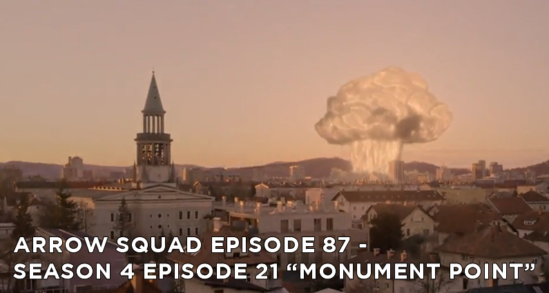 AS 87 – S4E21 – Monument Point Review