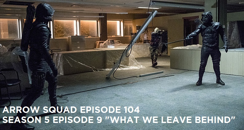 AS 104 – S5E9 – What We Leave Behind