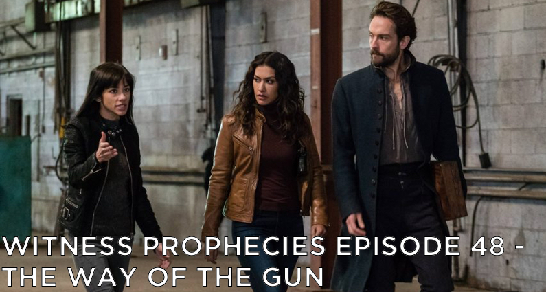 WP – S4E11 – The Way of the Gun