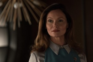 Vera (Essie Davis) in Human Is