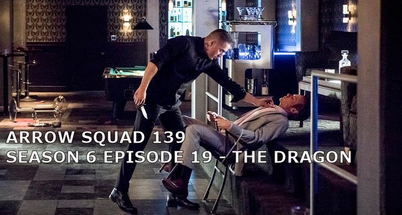 AS 139 – S06E19 – The Dragon