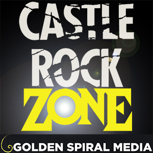 Castle Rock Zone Podcast