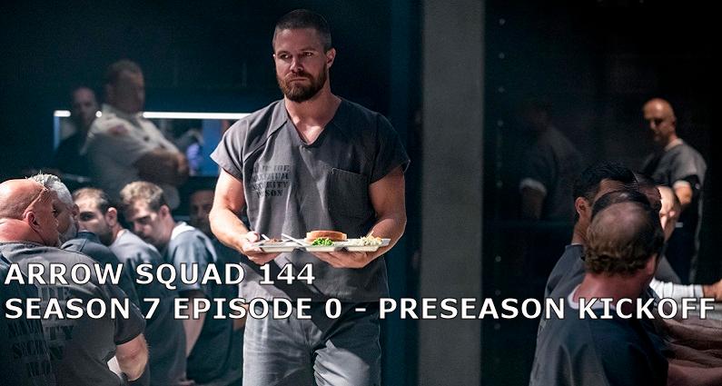 AS 144 – S07E00 – Pre-Season Kickoff