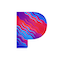 Pandora Subscribe