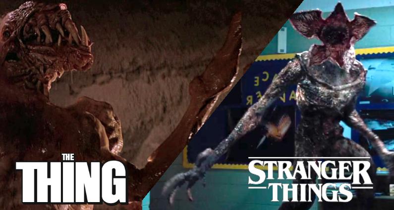 TSTP S2E22- The Thing