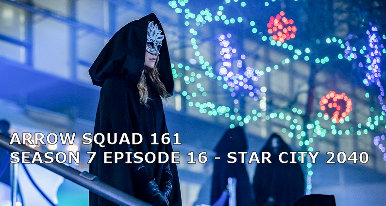 AS 161 – S07E16 – Star City 2040