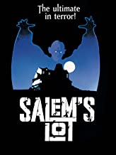 CRZ15 - New Jerusalem - Salem's Lot Movie