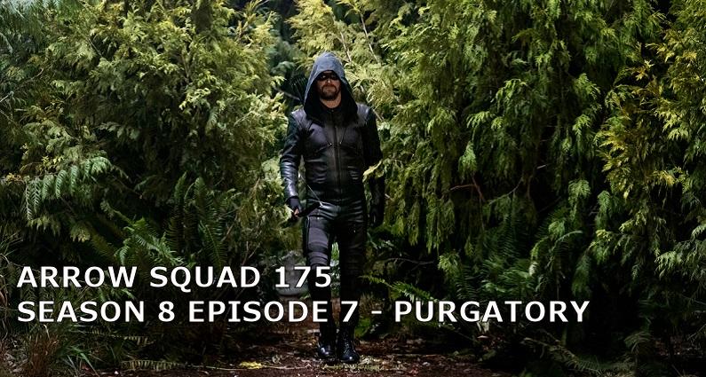AS 175 – S08E07 – Purgatory
