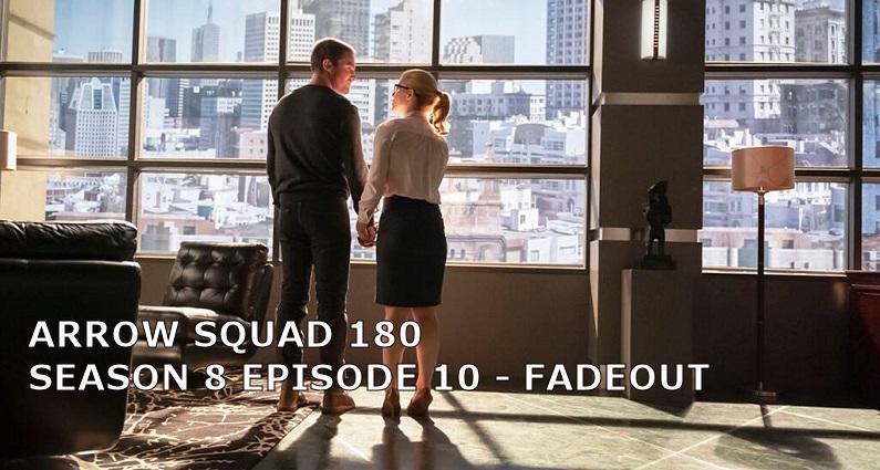 AS 180 – S08E10 – Fadeout