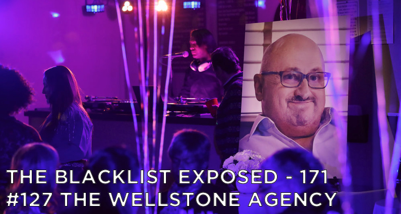 BLE171 – S8E6 – #127 The Wellstone Agency