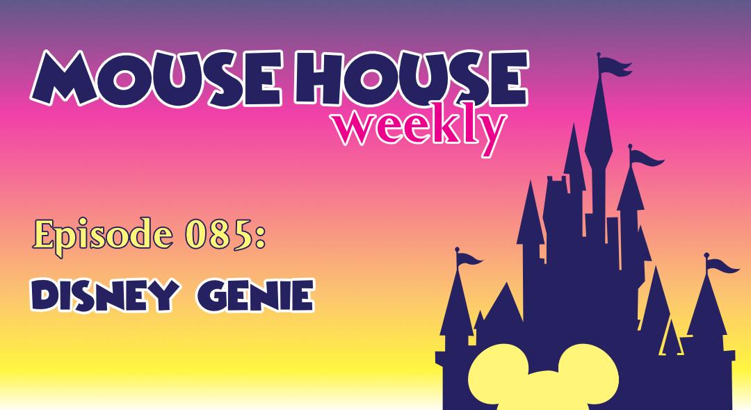 Making Sense of Genie+