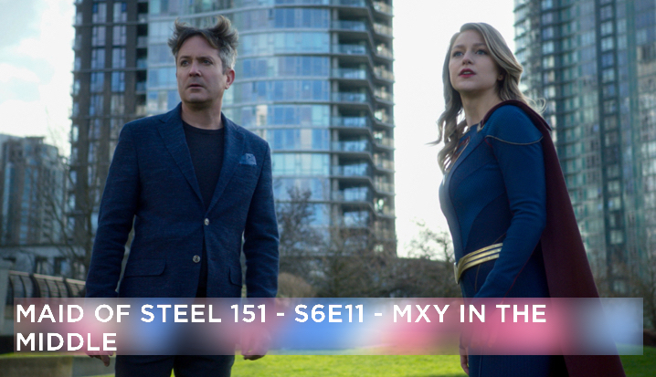 MOS 151 – S6E11 – Mxy in the Middle